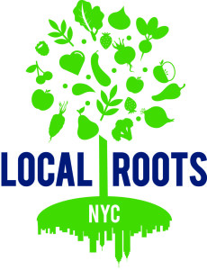 localroots_2