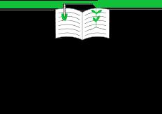media kit illustration