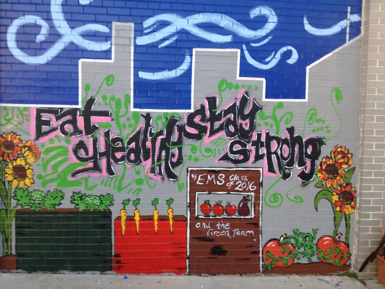 garden_graffiti